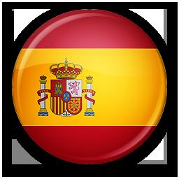 Servicios para hispanohablantes