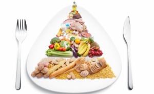 nutrizione bergamo