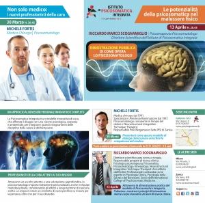 Conferenze sulle cure innovative a Gallarate