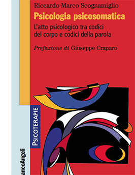 copertina psicologia psicosomatica libro scognamiglio
