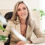 Aurora Costadoni - Naturopata e Psicologa