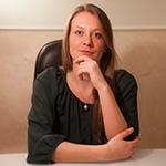Elisa Minetto _Psicologa