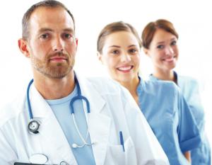 Medicina Psicosomatica a Gallarate