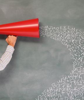 conoscersi e comunicare psicosomatica