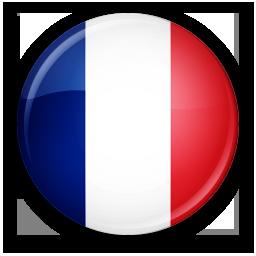 Services pour les francophones