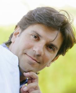 Davide Galeone