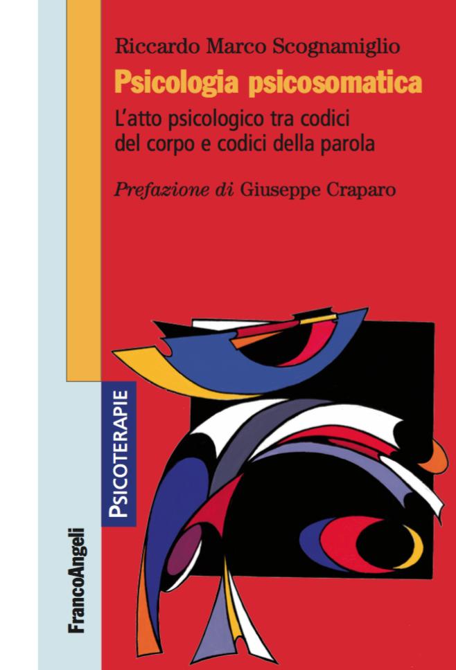 copertina psicologia psicosomatica libro scognamiglio big