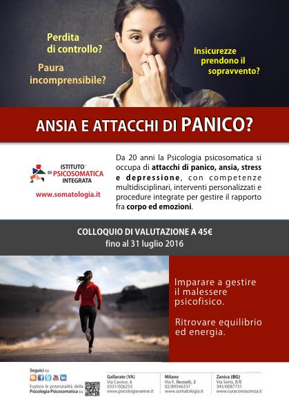 PROMO panico2016.001
