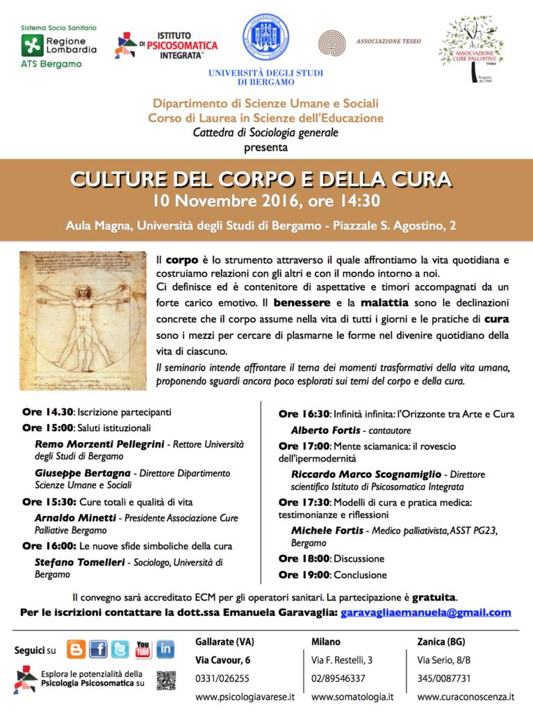 locandina-10-novembre-2016-culture-del-corpo
