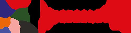 Istituto di Psicosomatica Integrata Logo