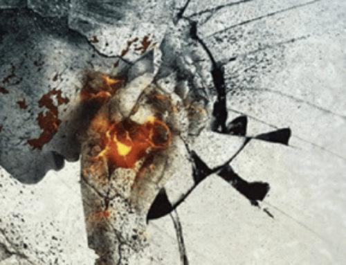 Dall'Ansia al Panico | 13 Aprile | Seriate (BG)