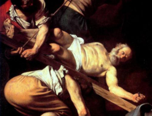 L'ingombro del corpo. Un caso di sclerosi multipla | Palermo