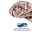 associazione italiana psicosomatica