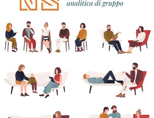 COME FAVORIRE LA REGOLAZIONE AFFETTIVA CON I PAZIENTI DI OGGI | Open Day Scuola NCNS | 16 aprile 2021