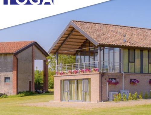 Summer Retreat | Somatic Competence® Yoga | 16 – 18 luglio